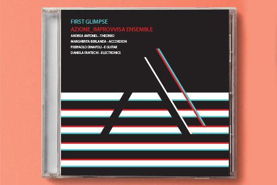 ARTICOLO-CD