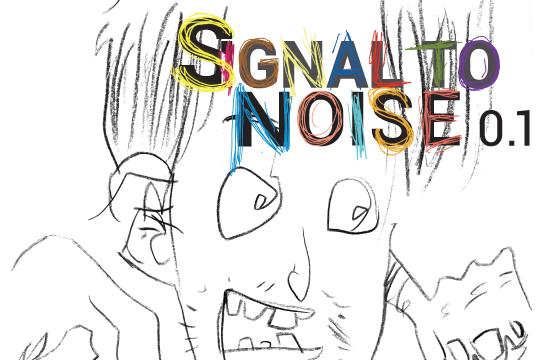 ARTICOLO-signal